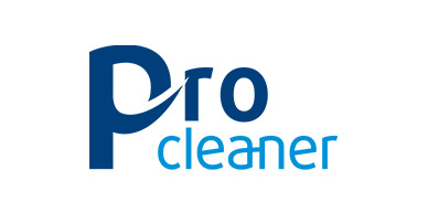 Pro Cleaner